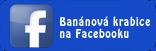 Banánová krabice Facebook