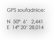 gps_souradnice